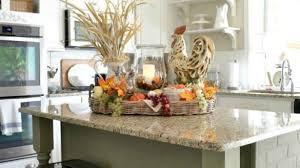 kitchen island centerpieces first rate kitchen island centerpieces plain cool dough bowls