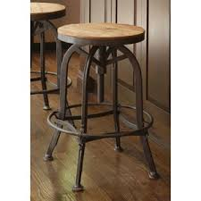 bar stools kitchen u0026 dining furniture for the best