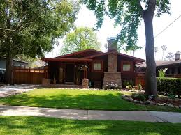 Craftsman Style Bungalow 179 Best Craftsman Style Homes Images On Pinterest Craftsman