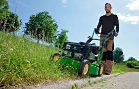 8 maintenance tips to keep your lawn mower running angie u0027s list