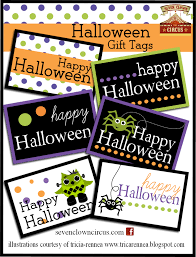 halloween candy bouquet free printable