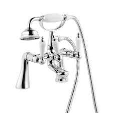 Bathroom Taps B And Q Bathroom Accessories B And Q Timeless Ceramic Soap Dish Gold