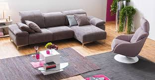 nos collections canapés meubles gautier
