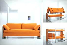 amazon sofas for sale amazon used furniture for sale doc sofa bunk bed amazon top plan