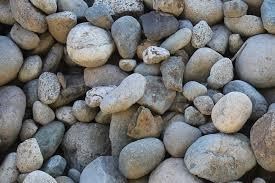 cobbles lenz enterprises stanwood arlington marysville