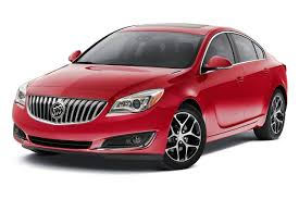 used 2017 buick regal for sale pricing u0026 features edmunds