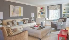 New Interior Designers by Best Interior Designers And Decorators In New Rochelle Ny Houzz