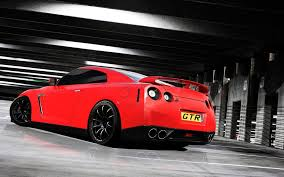 nissan skyline 2014 custom 100 quality hd wallpapers nissan gtr wallpapers nissan gtr pics