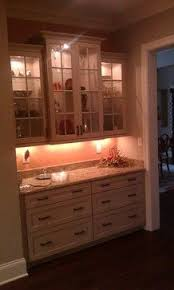 sophisticated decora kitchen cabinets pictures now you see it now you don u0027t since decora u0027s spring launch