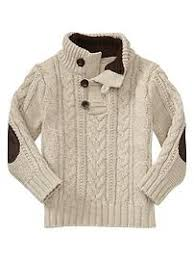 Sweater Toddler Boys Sweaters For Winters Mybestfashions