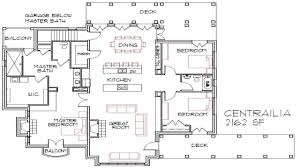 small home floor plans open bedroom floor plan ideas open floor plan design ideas small home