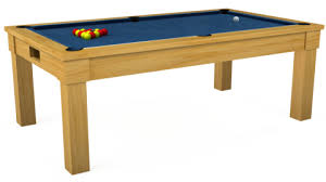 Pool Dining Table pool dining tables buyer u0027s guide