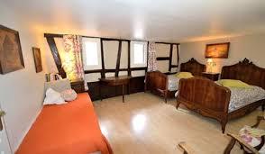 chambre d hotes colmar office de tourisme de colmar en alsace chambres d hôtes à colmar