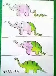 Draw This Again Meme Fail - fail blog drawings epic fails funny videos funny fails