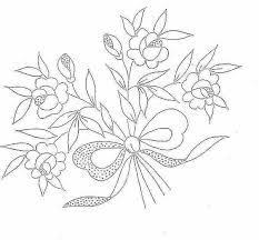 90 best inspite deez nuts images on pinterest mandalas mandala
