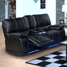 2 Seater Leather Recliner Sofa by Recliner Sofa With Cup Holders Recliner Sofa With Cup Holders Uk 2