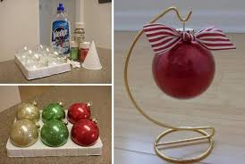 wonderful diy decorations