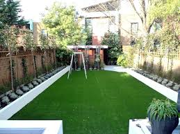 Rear Garden Ideas Garden Design Ideas Low Maintenance Uk The Garden Inspirations