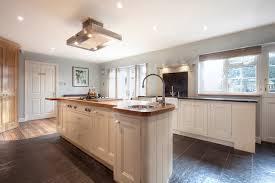 bespoke kitchen furniture bespoke kitchen and designer kitchens by increation in