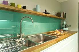 r ckwand k che ikea glasfliesen küche luxury home design ideen comaonline us