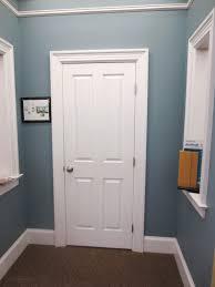 4 Panel Interior Door Interior Door Styles For Homes Craftsman Interior Doors