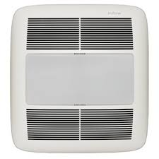 Ductless Bathroom Fan With Light Ductless Bathroom Fans You Ll Wayfair