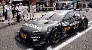 car names for bmw bmw team schnitzer names top pit crew of 2013 autoevolution