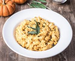 gluten free and allergy friendly recipes for thanksgiving dinner