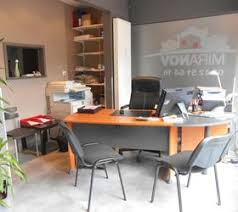 bureau acheter achat bureau à wattrelos 59150 bureaux à vendre