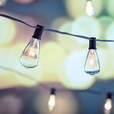 solar patio string lights lowes solar powered string lights