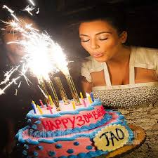 birthday cake sparklers nightlife supplier cake sparklers
