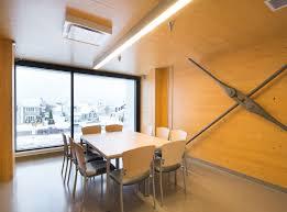 bgla architecture u2013 the interior directory interior design ideas