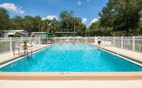 florida rv parks find rv parks in florida book resort reservation