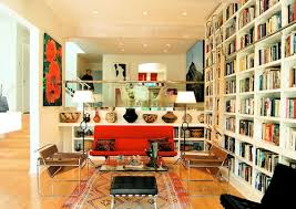 Where Can I Buy Bookshelves by Wassily Chair Where Can I Buy What Color Is The Leather