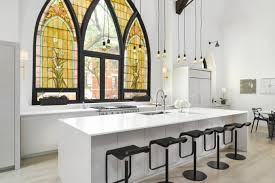 Kitchen Counter Decorating Ideas Window Awesome Home Decor Create By Gilkey Windows Design Ideas