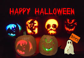 how to carve scary cool halloween pumpkins designs for jack o
