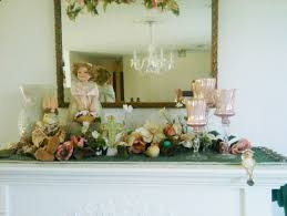 easter mantel decorations easter mantel decorations the at fireplacemall