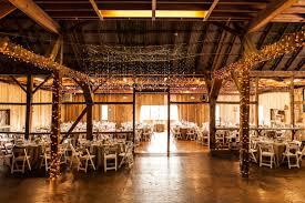 louisville wedding venues brookside farm a practical wedding a practical wedding we re