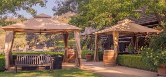 visit rutherford hill wine tasting and tours in napa valley