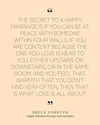 pre wedding quotes más de 25 ideas increíbles sobre pre wedding quotes en