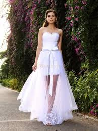 wedding dresses in calgary cheap wedding dresses calgary for beautiful bonnyin ca