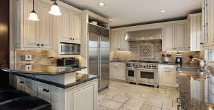 Interior Home Design Spanish Fork Utah Homes For Sale In Spanish Fork Utah
