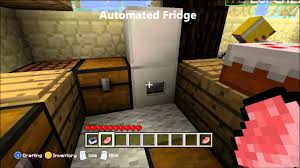minecraft cool small house top desert house minecraft google