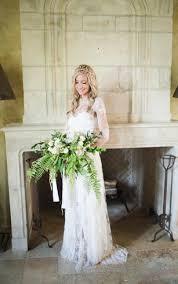 wedding cheap cheap wedding dresses affordable bridal gowns dressafford