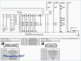nissan terrano wiring diagram dolgular com