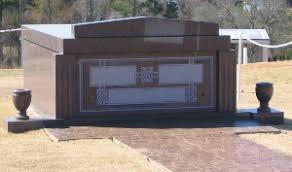 mausoleum cost granite mausoleums