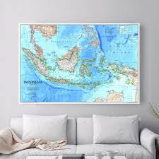Map Quotes Framed Life Quotes Promotion Shop For Promotional Framed Life