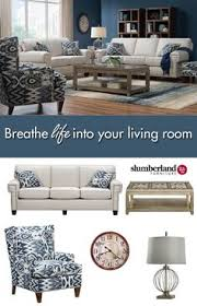 Slumberland Living Room Sets by Slumberland Binsfield Collection Tan Sofa Lake Place