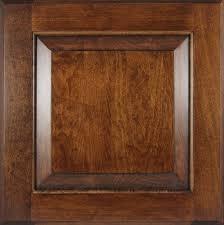 Lafata Kitchen Cabinets by Wood Finishes U2013 Lafata Cabinets