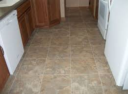 cleaning and maintenance ceramic tile flooring deannetsmith